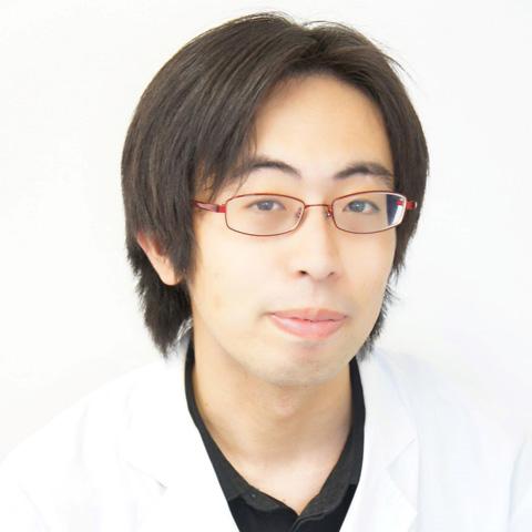 麻酔専門医 稲村 吉高