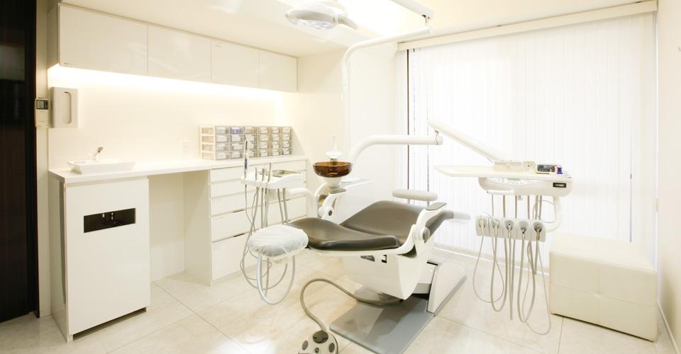 いちき歯科photo